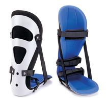 Ossur Night Splint for Achilles Tendinitis