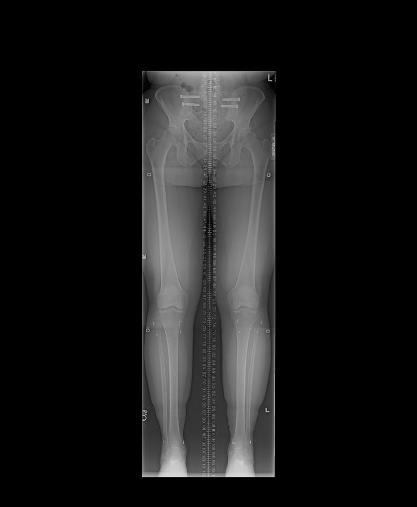 "<span class=""widget-headline"">x-ray 10-28-14 image 1 (842×1024)</span>"